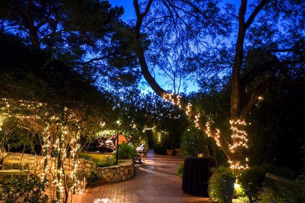 p-Tucson.Botanical.Garden.Tucson.AZ_54_990x660